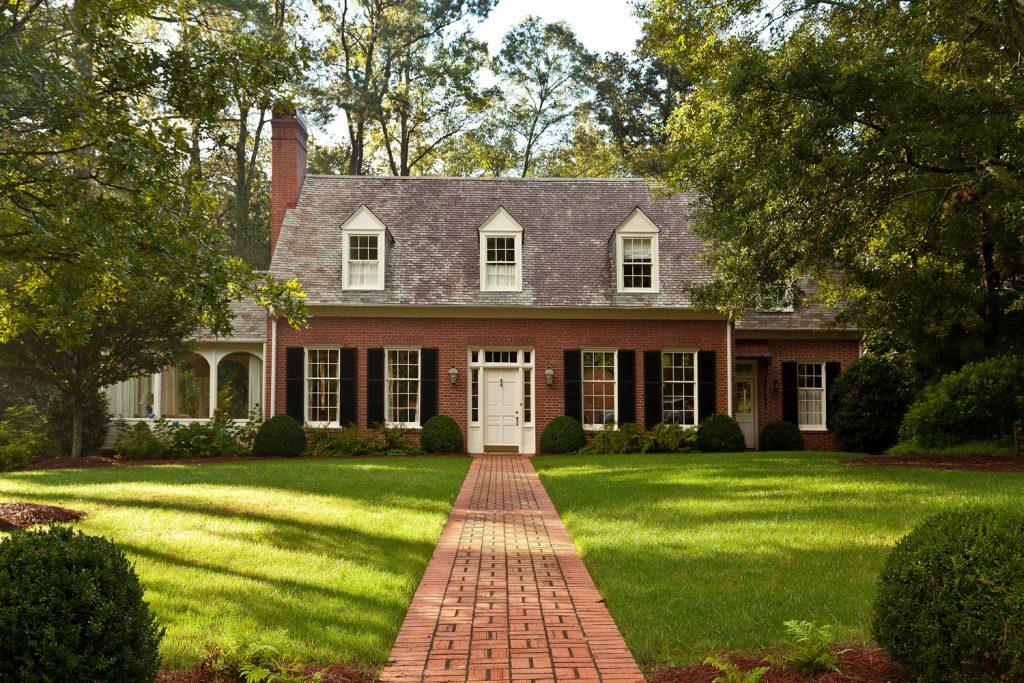 Trewin Homes